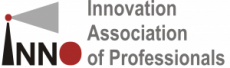Innovation Association of Professionals